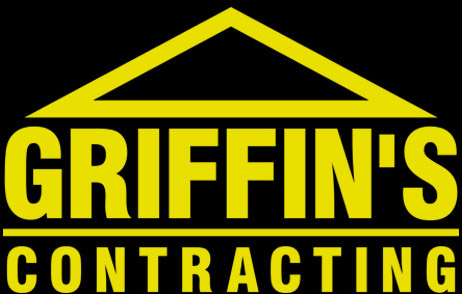 Griffin's Contracting